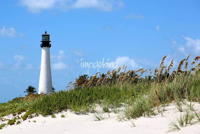 Bill Baggs Lighthouse