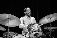Brian Blade and the fellowship band-7965
