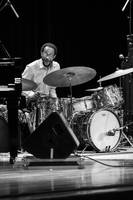 Brian Blade and the fellowship band-8025