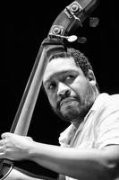 Brian Blade and the fellowship band-8139-2