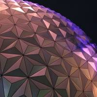 """""""Epcot 1"""" by mmainey"""