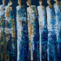 """""""The Deep"""" by shelbymcquilkin"""