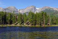Huber_Rocky_Mountains_CO_DSC00113