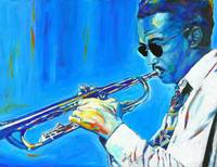 Miles Davis~Birth of the Cool