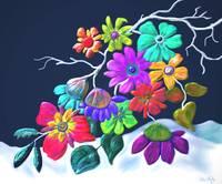 HOPE / RITA WHALEY by Rita Whaley