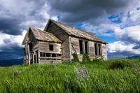 Rural gallery