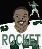 Randall Cunningham Rocket 10 of 10