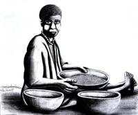 African-housewife-sorting-millet.gif