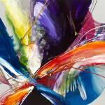 """Formation of Desire"" by jonasgerard"