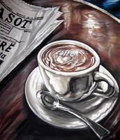 coffee_today__by_artsoni-d3fio52