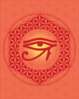 Red FoL & Horus logo copy