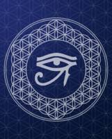 white Eye of Horus blue small FoL final