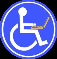 disabled-laptop