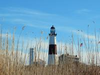 Montauk Point Lighthouse-3