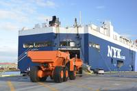 41-10.24.14 MPA High and heavy loading NYK_McAllen