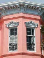 Residences at the Battery Charleston SC