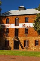 Connors Mill in Western Australia A011201_1408556