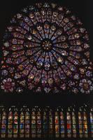 Paris 1986 34 by Priscilla Turner
