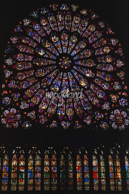 Paris 1986 34