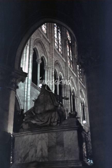 Paris 1986 36