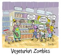 140801_VEGETARIAN_ZOMBIES_GC_01