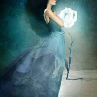 """Ice Princess"" by Catrin-Stein"