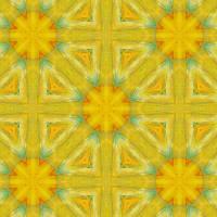 Pattern and Optics 283 by Ricki Mountain