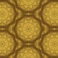 Pattern and Optics 292 by Ricki Mountain
