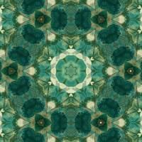 Pattern and Optics 297 by Ricki Mountain