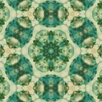 Pattern and Optics 298 by Ricki Mountain