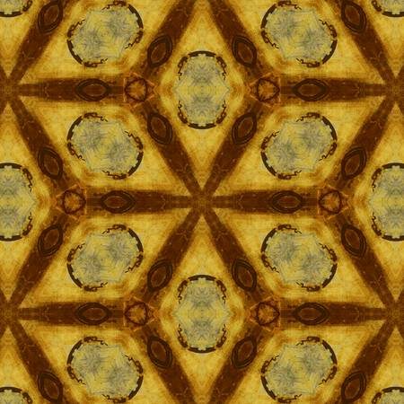 Pattern and Optics 310