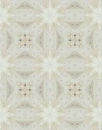 Pattern and Optics 165