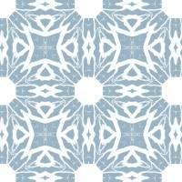 Pattern and Optics 167 by Ricki Mountain