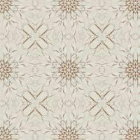 Pattern and Optics 166 by Ricki Mountain
