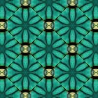 Pattern and Optics 179 by Ricki Mountain