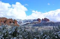 sedona-arizona-drive-001