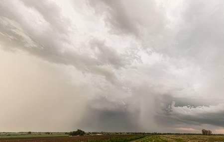 Colorado Stormin