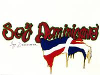 IMG_9198Soy Dominicano