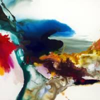 """""""Genesis"""" by jonasgerard"""