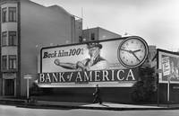 sf_uncle sam billboard_fillmore street_p by WorldWide Archive