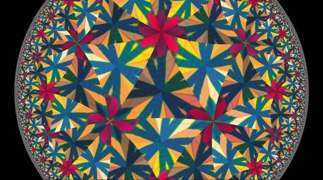Origami flowers 5 by emily colosimo mightylinksfo