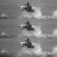 surfs-up_18160811330_o