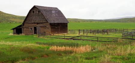 Huber_Northwestern_Colorado_DSC02222a