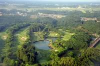 1 of Narita Many Golf Fields