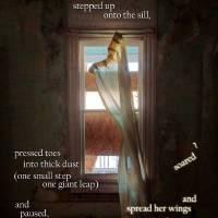 Window piece Brenna copy by Cara Walton