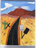 Signs From Above