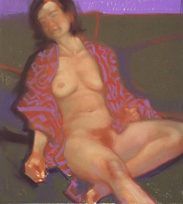 kestral nudist