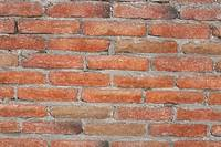 Adobe Bricks Mortared
