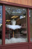 Flemington, NJ - Dance Shop