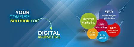 digital-marketing-training-jaipur